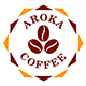 aroka coffee